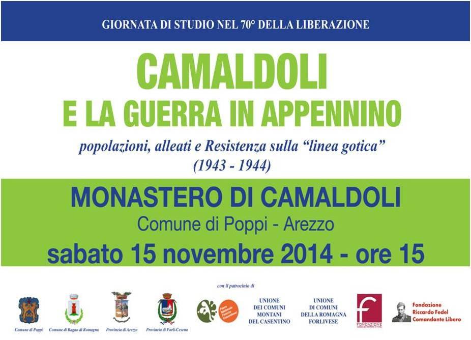 Camaldoli_giornata_di_studio_per_il_70°_della_liberazione_-_Facebook_2.jpg