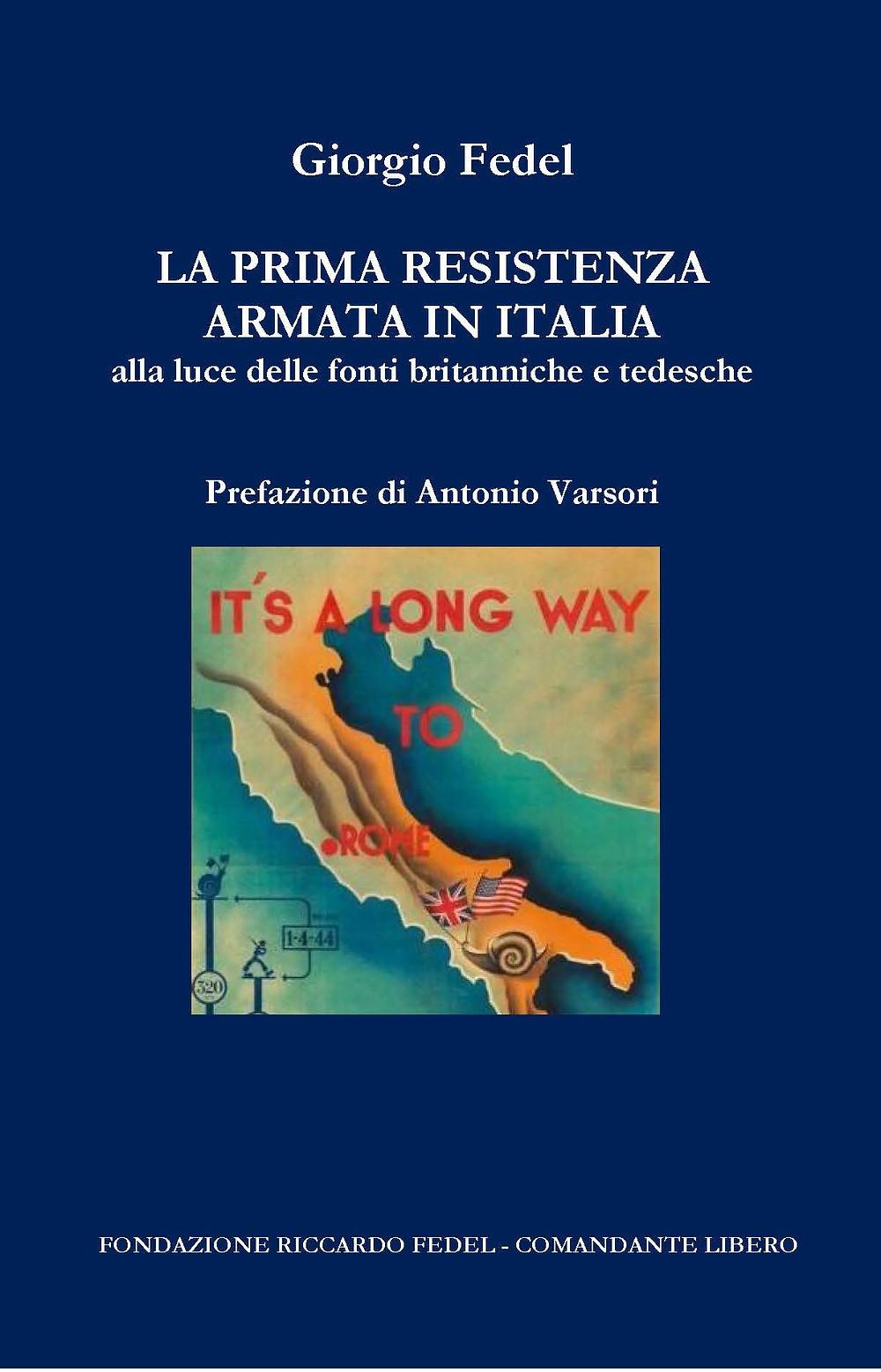 copertina la prima resistenza armata in italia.jpg