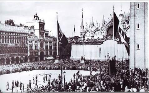 Festa_della_Liberazione_a_Venezia_-_1°_maggio_1945.jpg