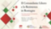 Convegno Bologna 1 aprile 2016 Il Comandante Libero e la Resistenza in Romagna: una discussione storiografica e documentaria