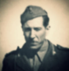 Riccardo Fedel Comandante Libero