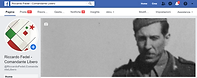pagina facebook Comandante Libero.png