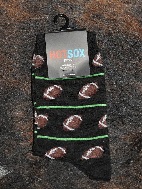Kids Football Socks