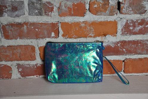 Mermaid Mini Bag
