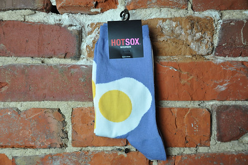 Women's Egg Socks