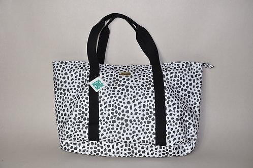 Cruella Beach Cooler Bag