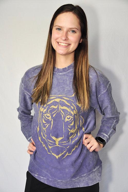 Go Get Em Tiger Sweatshirt