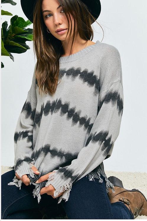 Kenna Sweater