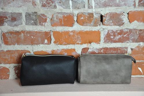 Tatum Cosmetic Bag