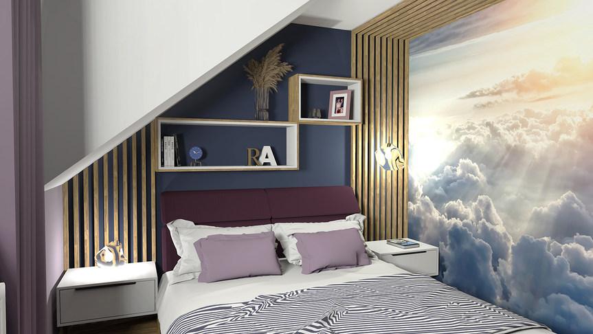 sypialnia 2.jpg