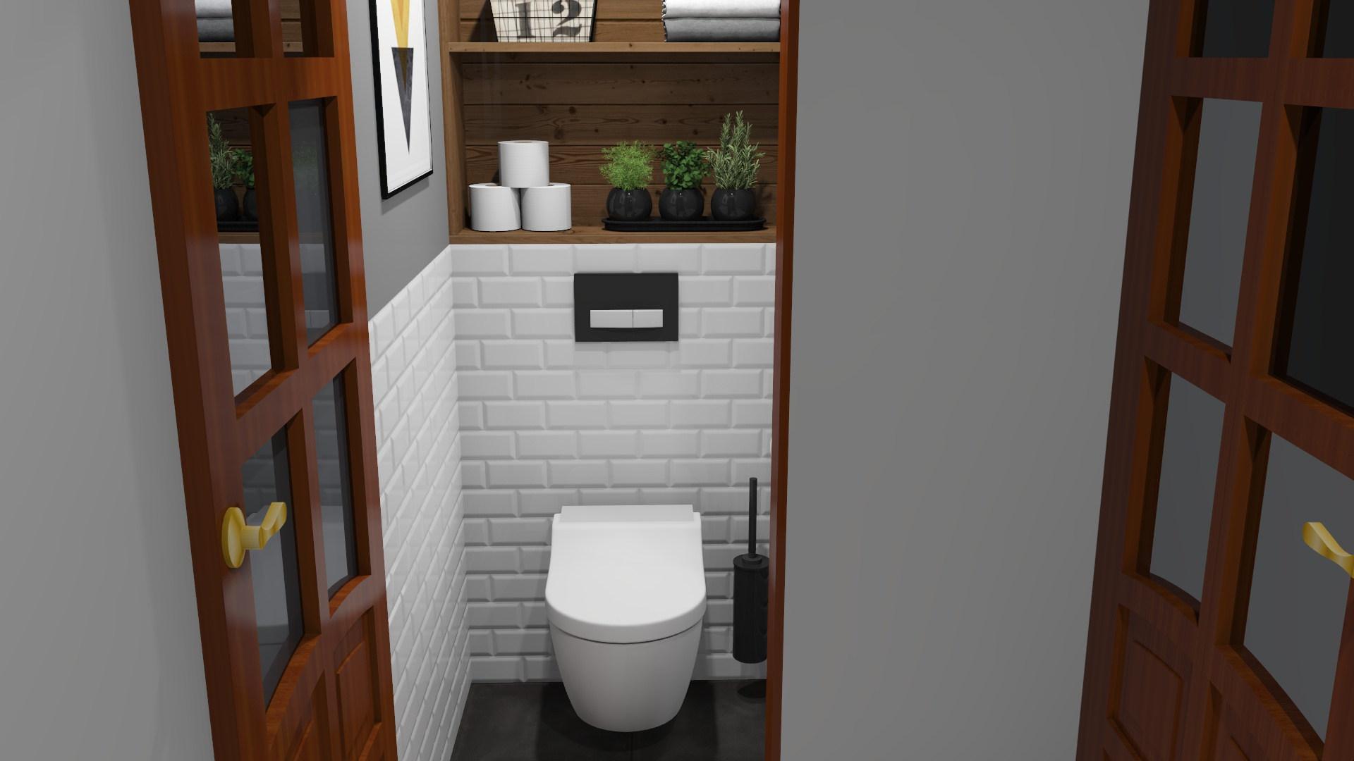mtSTUDIO_toaleta_Wielki Klincz.jpg