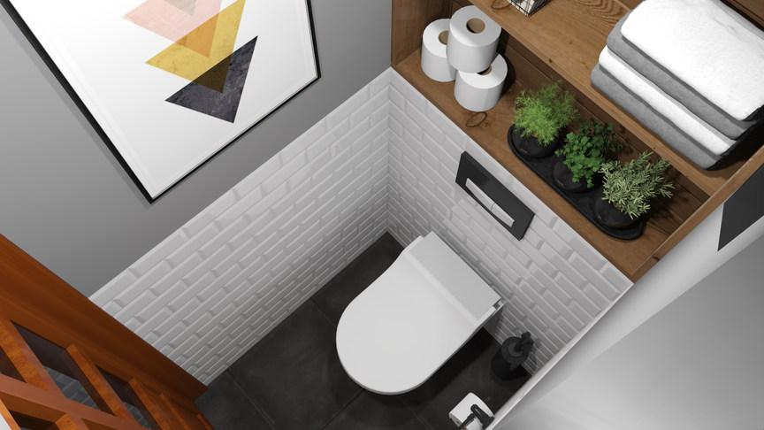 mtSTUDIO_toaleta_Wielki Klincz2.jpg