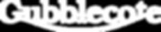 Gubblecote logo_WHT_300dpi_SML.png