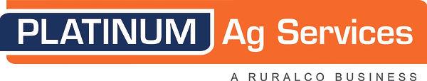 Platinum-Ag-Logo.jpg