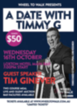 WTW Tim Ginever Poster Cropped.jpg