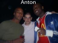 Anton (One True Voice).jpg