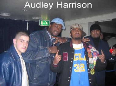 Audley Harrison.jpg