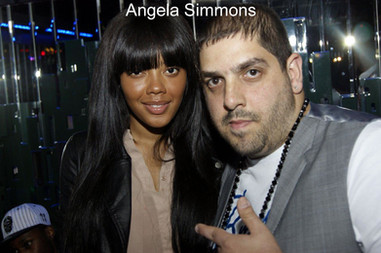 Angela Simmons.jpg