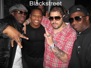 Blackstreet.1.jpg