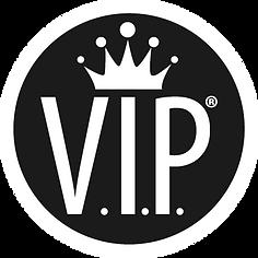 V.I.P.Logo_white_200x200px_website.png