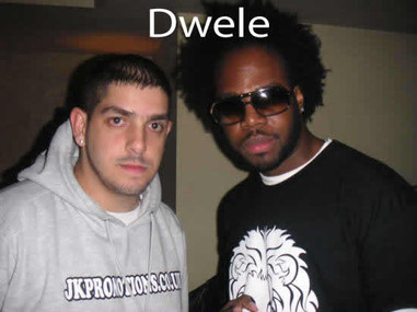 Dwele.jpg