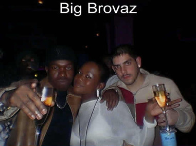 Big Brovaz.jpg
