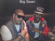 Big Sean.2.jpg