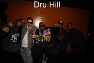 Dru Hill.jpg