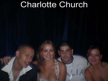 Charlotte Church.jpg