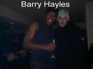 Barry Halyes.1.jpg