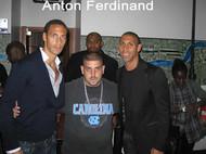 Anton Ferdinand.jpg