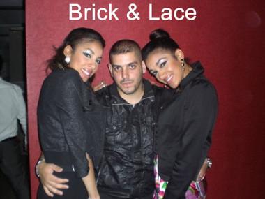 Brick & Lace.2.jpg
