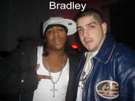 Bradley (S Club 7).jpg