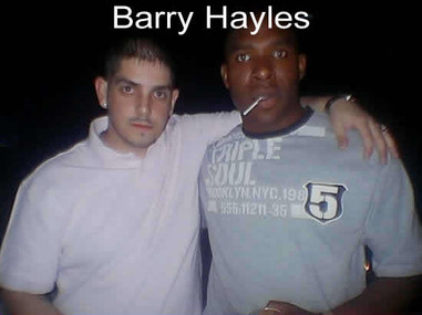 Barry Halyes.2.jpg