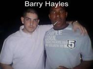 Barry Halyes.2.jpg