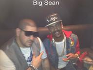 Big Sean.1.jpg