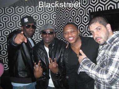 Blackstreet.2.jpg