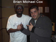 Brian Michael Cox.jpg