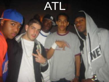 ATL.1.jpg