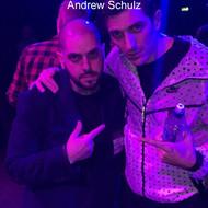 Andrew Schulz.jpg