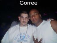 Corree (Damage).jpg