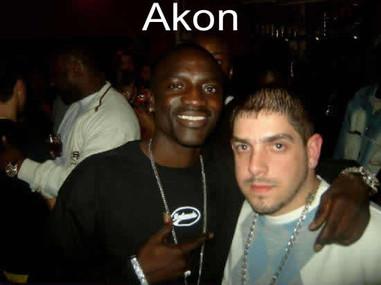 Akon.2.jpg