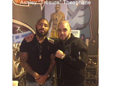"Ashley ""Treasure"" Theophane.2.jpg"