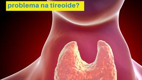 Foi diagnosticado com coronavírus e não sabe se deve seguir seu tratamento na tireoide?