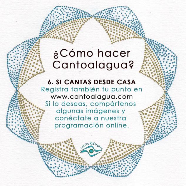 INFOGRAFÍA-CANTO-6.jpg