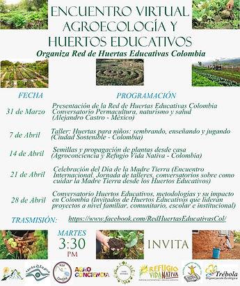 RED DE HUERTAS EDUCATIVAS.jpg