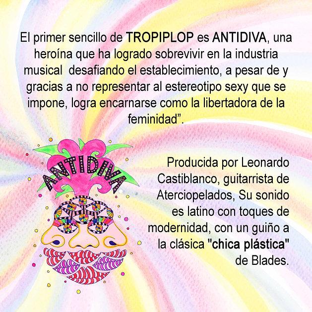 FONDO-4-COMUNICADO.jpg