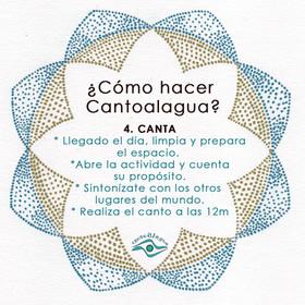 INFOGRAFÍA-CANTO-4.jpg