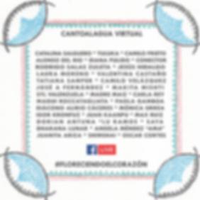 INVITADOS-FB-LIVE.png