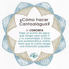 INFOGRAFÍA-CANTO-1.jpg